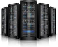 Siêu máy tính thế hệ mới lớn nhất thế giới
