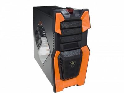 8 case máy tính chơi game cổ quái nhất hệ mặt trời