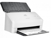Máy Scan HP ScanJet Pro 3000 s3 Sheet-feed