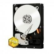 ổ cứng HDD WD 4TB WD4000F9YZ