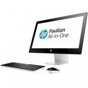 Máy tính để bàn PC Dell Vostro 3250SFF-70071320 (I5-6400)