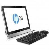Máy tính để bàn PC HP AIO Pavilion 20-R110D AIO (N4S86AA)
