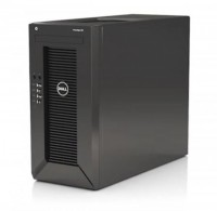 SERVER DELL POWEREDGE T20