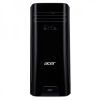 Máy bộ Acer Aspire TC-780 DT.B89SV.005