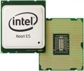 Bộ vi xử lý CPU Intel Xeon  E5-2609 (69Y5325)