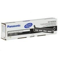 Mực fax Panasonic KX-FAT472