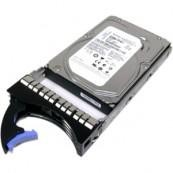 HDD IBM 3.5'' 500GB (39M4514)