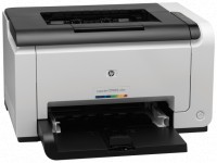 HP Color LaserJet CP1025 CF346A