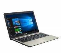 Laptop Asus X541UA