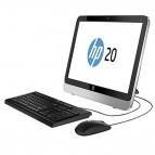 Máy tính để bàn/ PC HP 20-R111d AIO (N4S87AA)