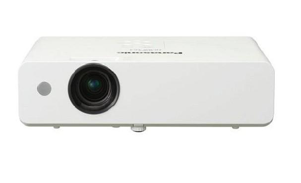 Máy chiếu Panasonic PT LB303A