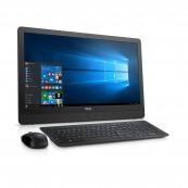 PC Dell Ins3459-72CYY1 (I5-6200U) (Đen)