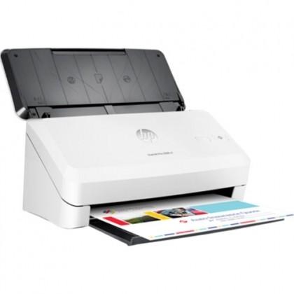 Máy quét/ Scanner HP 2000 S1 (L2759A)