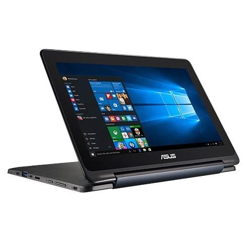 Asus VivoBook Flip TP201SA FV0007T