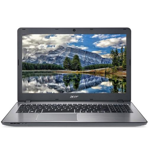 Acer Aspire F5-573G-55PJ NX.GD8SV.004