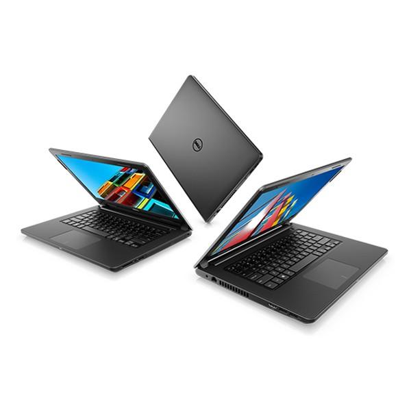 Dell Inspiron 3467 M20NR1