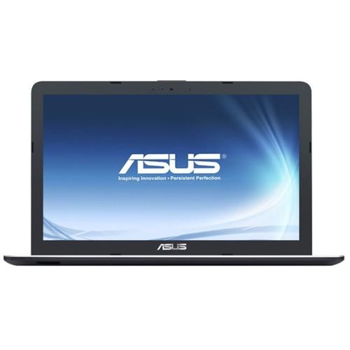 Asus VivoBook Max X441UA GA056