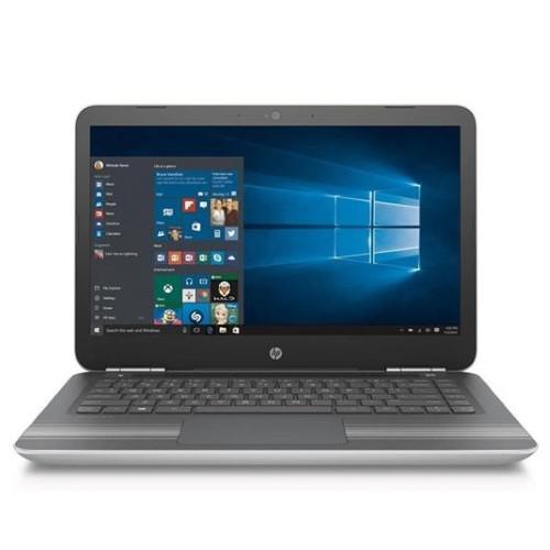 HP 348 W5S59PA