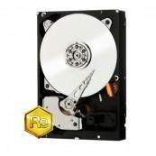 HDD WD 500GB WD5003ABYZ