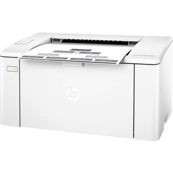 Máy in laser đen trắng HP LaserJet Pro M102a
