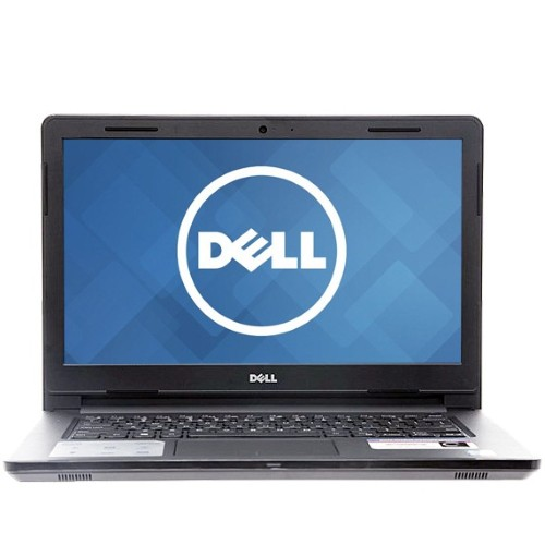 DELL™ INSPIRON 14 5468 LAPTOP (K5CDP1)