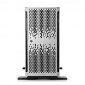 Server HP ML350P G8 E5-2620 (646676-371)