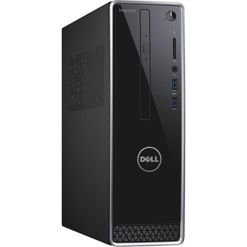 Dell Inspiron 3250 SFF