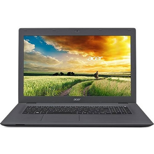 ACER ASPIRE E5-573G-396X FULL HD LAPTOP (NX.MVRSV.002)