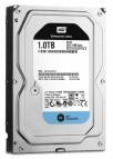 ổ cứng HDD WD 1TB WD1002F9YZ