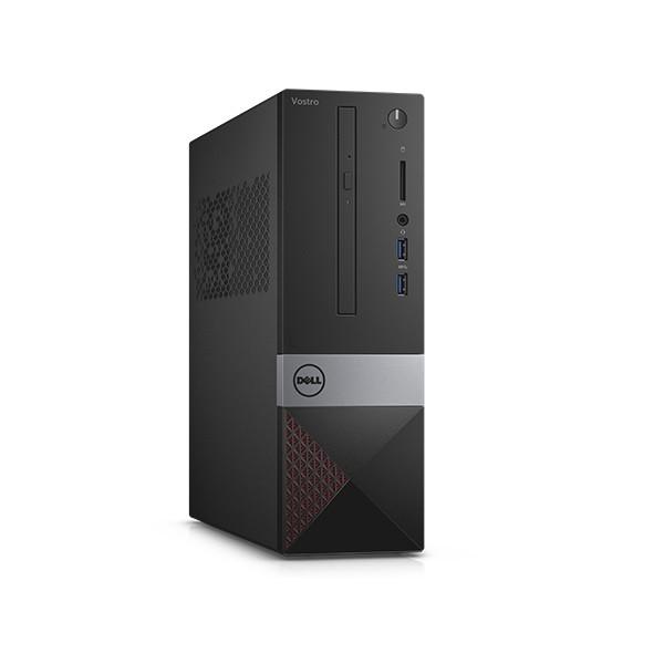 Dell Vostro 3250 SFF 70071320