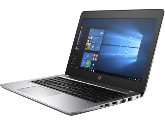 HP Probook 430 G4 Z6T06PA