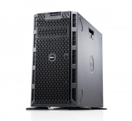 SERVER DELL POWEREDGE T420