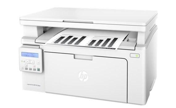 Máy in laser đen trắng HP Đa chức năng LaserJet Pro MFP M130nw